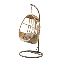 China Rattan Swing Chair Rattan Swing Chair Manufacturers