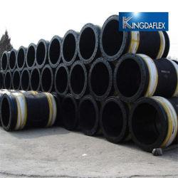 Petroleum Oil Suction Industrial Offshore Flexible Rubber Hose