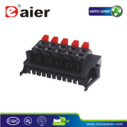 China mobile phone speaker connector mobile phone speaker connector audio speaker connectors types terminal box speaker connector wp10 11 publicscrutiny Choice Image