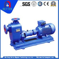 Wholesale Cheap Price Sand Gravel Dredger Pump / Dredging/Dredge Slurry Wa /Centrifugal Sand Slurry Pump