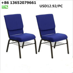 Furniture Outdoor Plastic Beach Dining Chair Price Church Factory