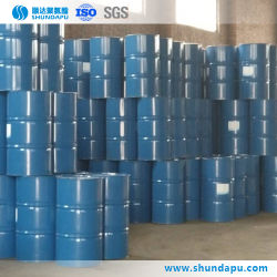 China Water Based Polyurethane Water Based Polyurethane