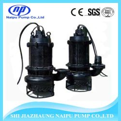 Mining Machinery Slurry Pump for Mineral Processing Plant