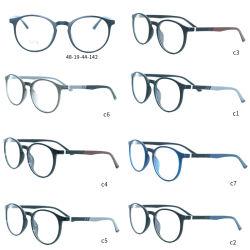 0e7bf173e3 Fashion Design Optical Glasses Spectacles Eyewear Eyeglasses Frame with  Ready Goods Factory Wholesale MOQ 50PCS 7