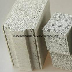 Light Weight Fiber Cement Sandwich Board China Factory