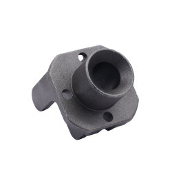 High Precision Investment Casting Parts Manufacturer From China