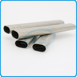 China Stainless Steel Pipe Stainless Steel Pipe