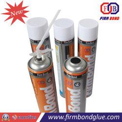 China Spray Foam Sealant, Spray Foam Sealant Manufacturers