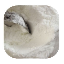 99.5% Purity Local Anesthetic Drug Pramoxine HCl 637-58-1 Pharmaceutical Raw Material