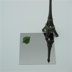 Wholesale 0.8mm 201 304 8K Mirror Stainless Steel Sheet Price Decorative Stainless Steel Plate