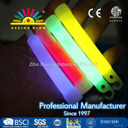 Tactical 4'' Glow Stick For Army