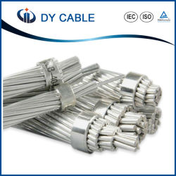Transmission Line AAAC Al Alloy Conductor