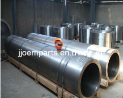 AISI 4145 (AISI 4145H, AISI 4145H MOD) Forged/Forging Sleeves/Bushings/Bushes (SAE 4145)