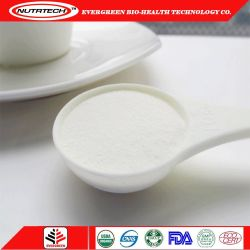 High Quality Hydro Whey Protein Gold Standard Powder