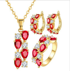 Manufacturers of fashion jewelry 48