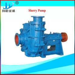 Hot Sale Widely Application River Sea Sand Slurry Dredge Pump for Cutter Suction Dredger