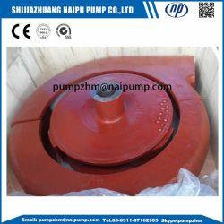 OEM Slurry Pump Parts