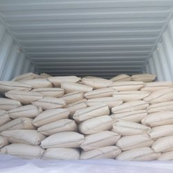 CMC-Sodium Carboxymethyl Cellulose for Detergent Grade/Laundry Liquid Soap Washing Powder