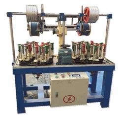 Wholesale Jacquard Loom Parts, Wholesale Jacquard Loom Parts