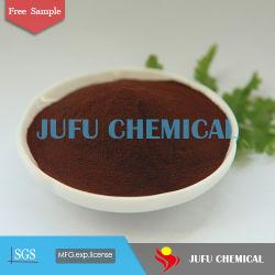 Cater Slurry Additive Lignin pH 9-11