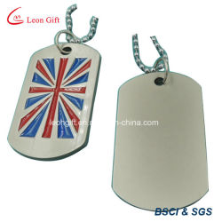 wholesale pet dog tags china wholesale pet dog tags manufacturers