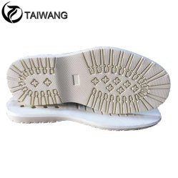1f5be28f4 The Best Quality of EVA Material Sole Outlet Casual Shoe Sole