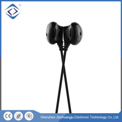Wholesale in Ear Stereo Sport Earphones Mobile Phone Accessories