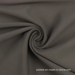 Wholesale Colors 4 Way Stretch Polyester Elastane Compression Sports Fabric