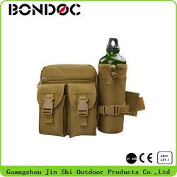 Outdoor Sports Shoulder Army Military Sling Bag Waterproof Waist Bag