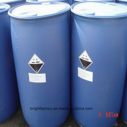 High Purity Detergent Chemicals LABSA 96%/Linear Alkylbenzene Sulfonic Acid
