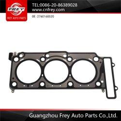 24ff061fc298 Auto Parts Cylinder Head Gasket No. 2760160520 for Benz M276 W204 W251 W212  W221