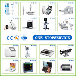 Dialysis/X-ray Machine/Surgical Instrument/Dental Chair/Portable Ultrasound Scanner/Laboratory Lab Hospital Medical Equipment