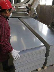MGO*Tek Multipurpose Board for Decoration Magnesium Oxide Board