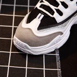 Hot Sale Fashion Good Design Sport Women Shoes
