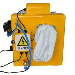 Portable Blast Cabinet, Small Sand Blast Cabinet