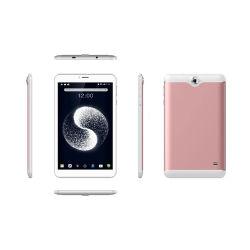 Custom Factory Price 8 Inch Sunlight Readable 1GB RAM Shenzhen Microsoft Surface Vitamin Tablet