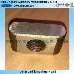 Stainless Steel Precision Turning CNC Machine Part