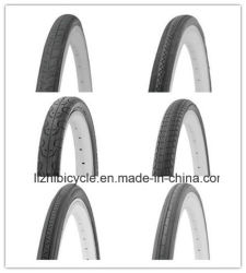 Bicycle Tyre Large Quantity in Store on Sale-Best