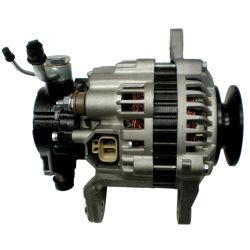 Auto Alternator OK72B-18-300 for KIA Pregio J2 2.7