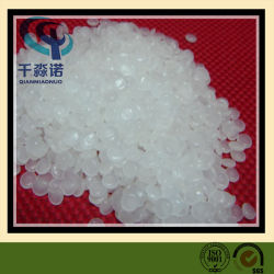 Factory Supply Virgin PP / Polypropylene Granule