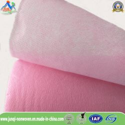 80*180 Disposable Non-Woven Waterproof Fitted Absorbent Massage Bed Sheet