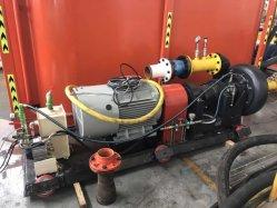 Centrifugal Abrasion Resistant Mud Slurry Sand Suction Pump