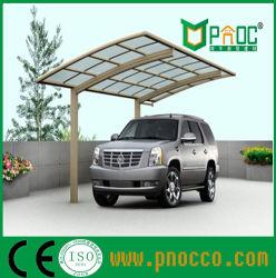 DIY Metal Frame Polycarbonate Carports Canopies (238CPT)  sc 1 st  Made-in-China.com & China Carport Canopy Carport Canopy Manufacturers Suppliers ...