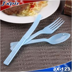 Jx123 Discount Premium Plastic Tableware UK & China Discount Tableware Discount Tableware Manufacturers ...