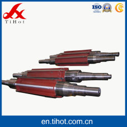 Attractive Price Quality Die Casting