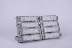 Distributor High Lumens 5 Years Warranty Super Competitive Modular Sports Feild Lighting 250W-600W LED Tunnel Light LED Flood Light CS-Mzcl