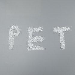 Jade CZ 302 Pet Resin Polyethylene Terephthalate Prices Plastic Granule Raw Material