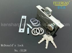 Brand Name Door Locks Sliding Door Bolt Lock/Bead Lock 4070-a