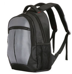 Fashion Sport Laptop Backpack School Bag Travel Hiking Camping Business Promotional Backpack