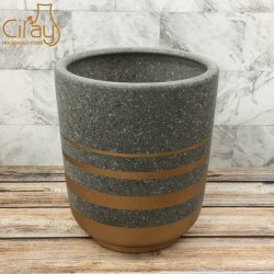 Made-in-China.com & China Clay Flower Pot Clay Flower Pot Wholesale ...